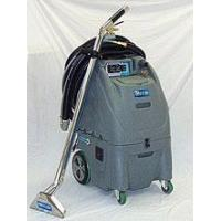 Buy cheap Carpet Equipment Sandia Sniper Box Carpet Extractor from wholesalers