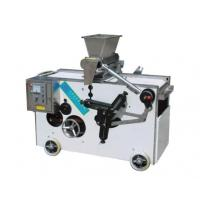 Wholesale Multifunction Cookie machine from china suppliers