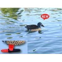 Wholesale Swimm'n Ducks - Blue-Winged Teal (Drake)[DSM-661] from china suppliers