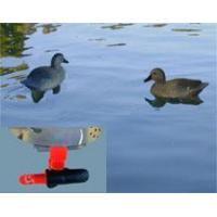 Wholesale Swimm'n Ducks - Green-Winged Teal (1 Pair)[DSM-673] from china suppliers