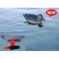 Wholesale Swimm'n Ducks - Cinnamon Teal (Drake)[DSM-681] from china suppliers