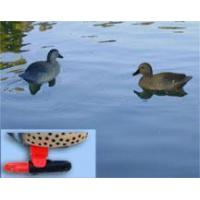 Wholesale Swimm'n Ducks - Blue-Winged Teals (1 Pair)[DSM-663] from china suppliers
