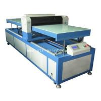 Wholesale WuTeng series flat plate XTR-900C from china suppliers