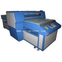Wholesale A0 series flat-panel printers XTR-9710 from china suppliers