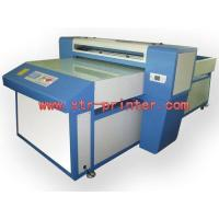 Wholesale A0 series flat-panel printers XTR-9880C from china suppliers