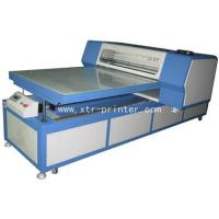 Wholesale A0 series flat-panel printers XTR-9910 from china suppliers