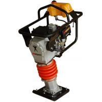 Tamping Rammer MT72FW