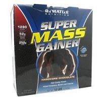 anabolic mass gainer usn