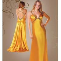 Wholesale Prom Dresses E1253 from china suppliers