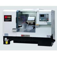 46 series CNC machine-JS-Z46B1