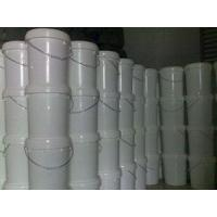 Wholesale Goodcrete Concrete Sealer from china suppliers