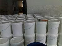 Wholesale Goodcrete lithium silicate concrete hardener,densifier and sealer from china suppliers