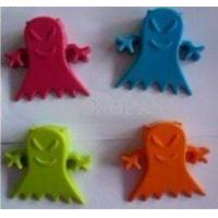 China Custom high tensile strenth Silicone Rubber door stopper Diversified Silicone Products on sale
