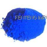 Wholesale Vat Dyes from china suppliers