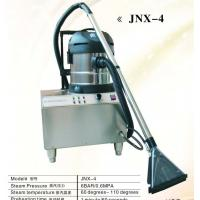 Commercial Carpet Steam Cleaning Images