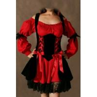 Wholesale Victorian Costumes from china suppliers