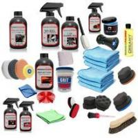 auto upholstery kits popular auto upholstery kits. Black Bedroom Furniture Sets. Home Design Ideas