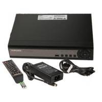 Wholesale SAMSUNG SDE-120N H.264 DVR 4ch refurbished 4x BNC Ports from china suppliers
