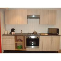 Hanging Kitchen Wall Units Popular Hanging Kitchen Wall