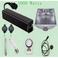 Wholesale 1000W Cool Tube Grow Kit MK-CO-KIT1000 from china suppliers