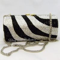 Wholesale Crystal Purses from china suppliers