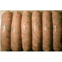Wholesale Sausage Casings from china suppliers