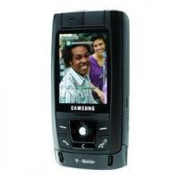 Wholesale Mobile phones from china suppliers