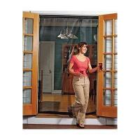 China Reversible French Door Screen, 72 on sale
