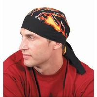 Wholesale Occunomix Safety Tuff Nougies Regular Tie Hat (Doo Rag) OCX-TN5 from china suppliers