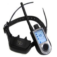 Wholesale SportDog TEK 1.0 Locator Trainer System from china suppliers