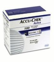 accu chek compact plus manual