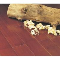 Fire Retardant Flooring