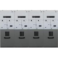 Wholesale TPR7 serial Ring Main Unit from china suppliers