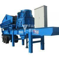 Wholesale Mobile Concrete Crushers from china suppliers