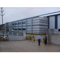 Wholesale Pre - Engineered Building System from china suppliers