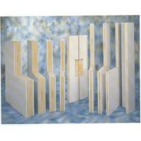 Wholesale Pre- Insulated Roof / Wall Panels from china suppliers