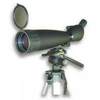 China NcStar Spotting Scopes on sale