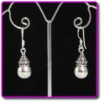 bali silver earrings popular bali silver earrings