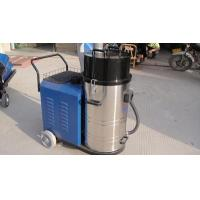 China MS380 industrial vacuum cleaner MS380 on sale