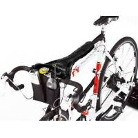 Wholesale CycleOps Bike Thong from china suppliers