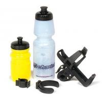 Wholesale Chariot Carriers Hydration Kit from china suppliers