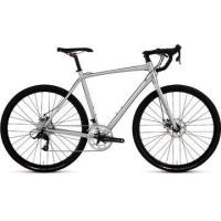 Buy cheap '12 Specialized Tricross Elite Disc Apex Compact from wholesalers