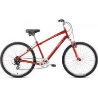 Buy cheap '12 Specialized Expedition from wholesalers