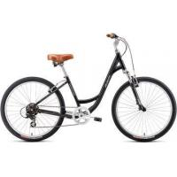 Buy cheap '11 Specialized Expedition Low Entry from wholesalers