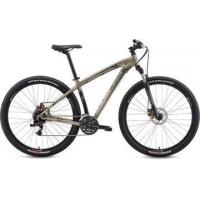 Buy cheap '10 Specialized Hardrock Sport Disc 29er from wholesalers