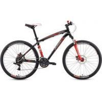 Buy cheap '10 Specialized Hardrock Sport Disc from wholesalers