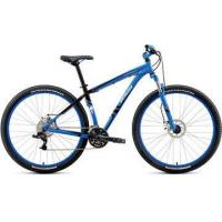 Buy cheap '11 Specialized Hardrock Disc 29er from wholesalers