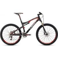Buy cheap '11 Specialized S-Works Epic from wholesalers