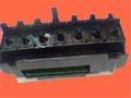 Quality Epson 2100/2200 Print Head for sale