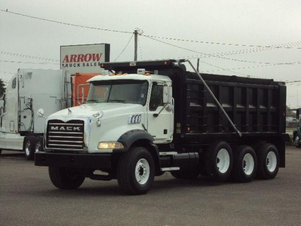 Images of dump truck tarps dump truck tarps photos for Tarp motors for dump trucks